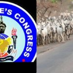 Govs must back OPC to check South-West herdsmen's excesses –New Era