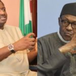 Buhari's Second Term: Ain't No Stopping Us Now! We've Got The Groove — Femi Adesina
