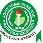 JAMB: over 1.3m candidates have accessed results