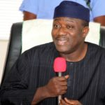 Fayemi suspends anti-grazing coordinator