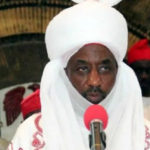 N4bn Fraud: Court Orders Arrest Of Emir Sanusi's Chief Of Staff, 2 Others