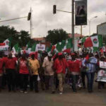 May Day: Labour Cautions FG On Rising Debt Profile