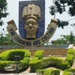 Lecturers may go on strike over insecurity, says OAU ASUU