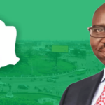 Edo local councils get N2.73bn April allocation