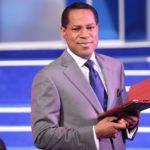 Ogun community accuses Christ Embassy of land grabbing