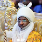 Will Kano Government Remove Emir Sanusi Again?