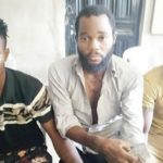 How Kidnappers Killed Two Bureau De Change Operators After Collecting N1.6m