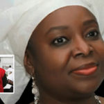 Alleged N650m Fraud: Ex-Minister, Jumoke Akinjide, Two Other PDP Chieftains To Be Re-Arraigned In June