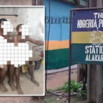 At Least 10 Patronises Me — 72 Year Old Man Caught Sleeping With Two Primary Schoolgirls Confesses