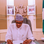 Next Level: Buhari's Minister Rejects Ministerial Offer, See Why
