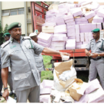 Customs Releases 44 Items Banned From Being Imported Into Nigeria (See List)