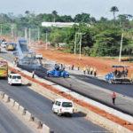 FRSC Warns Motorists On Partial Closure Of Lagos-Ibadan Expressway