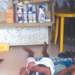 Generator Fumes Kill Two Brothers Who Slept Overnight In Their Shop At Ojota Market In Lagos