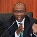 Emefiele: Igbos Laud Re-Appointment Of CBN Gov As Positive Reward For Breakthrough In Economy, Security