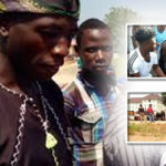 Hausa Boys Clash With Fulani Herdsmen Over Grazing In Imo State; 2 Killed (Photos)