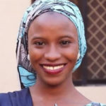 How I Survived 124 Days In Saudi Prison – Zainab Aliyu