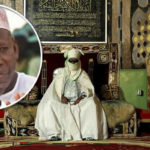 Kano Emirates: List Of Proposed New Emirs As Court Nullifies Ganduje's Move