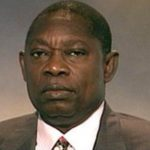 June 12: Activists to honour Abiola