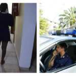 Nigerian Woman Arrested In Italy For Trafficking Ladies For Prostitution