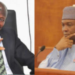 Nothing Can Stop Us From Probing Saraki — EFCC