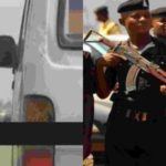 Even God supports stealing – Police Officer Says (video)
