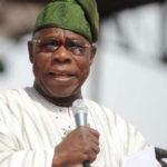 IPOB Knocks Obasanjo Over Fulanisation Comment