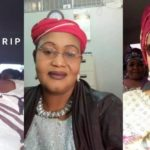 Popular Kannywood Actress, Binta Kofar Soro Is Dead