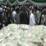 FG commences distribution of seeds to cotton farmers ahead of planting season