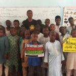 Almajiri may become Nigeria's greatest nightmare, says ACRI