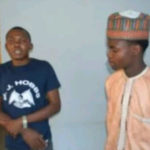 Two Men Desperate To Travel To India Arrested In Abuja For Forging Bank Documents