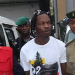 Breaking: Court grants Naira Marley N2m bail
