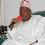 Kano Emirates: Court Restrains Ganduje On Creation Of New Councils