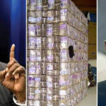Yusuf Buhari: Festus Keyamo Reacts To Reports Of Buhari's Son As '4th Richest Child Of A Sitting President'