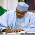 Buhari Approves Establishment Of State, LG Police