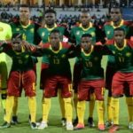AFCON 2019: Cameroon Withdraws Key Player Over Life-Threatening Disease