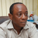 Ghanaian University Fires Nigerian Professor Over 'Disparaging Remarks'