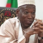 Begging not Islamic – Ganduje cautions parents, children