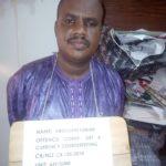 Popular Mallam, Alhaji Abdullahi Usman Jailed For Obtaining Goods By Trick
