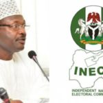 'No Electoral Process Is Perfect' – INEC Chairman