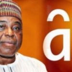 BREAKING: AIT Back On Air