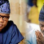 I will complete all ongoing projects of Amosun's administration – Abiodun