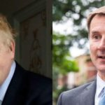 Next British PM To Be Announced July 23