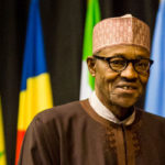 Buhari Backs Creation Of Sahrawi Republic