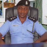 Lagos Police PRO: buy stolen phone, spend seven years in prison