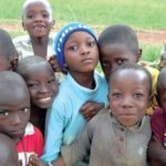 Eight Million Out-Of-School Children In 10 Nigerian States And Abuja, Says UNICEF
