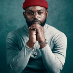 Why I stopped going to Church – Falz