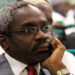Court Summons Gbajabiamila On Eve Of National Assembly Poll