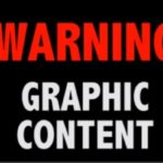 Trailer Crushes Woman Going To Market & Her Son In Aba (Graphic Photos)