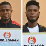 EFCC Arraigns Two Suspects Who Duped UI Lecturer