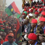 Ohanaeze youths sends draft bill for federation of S'East